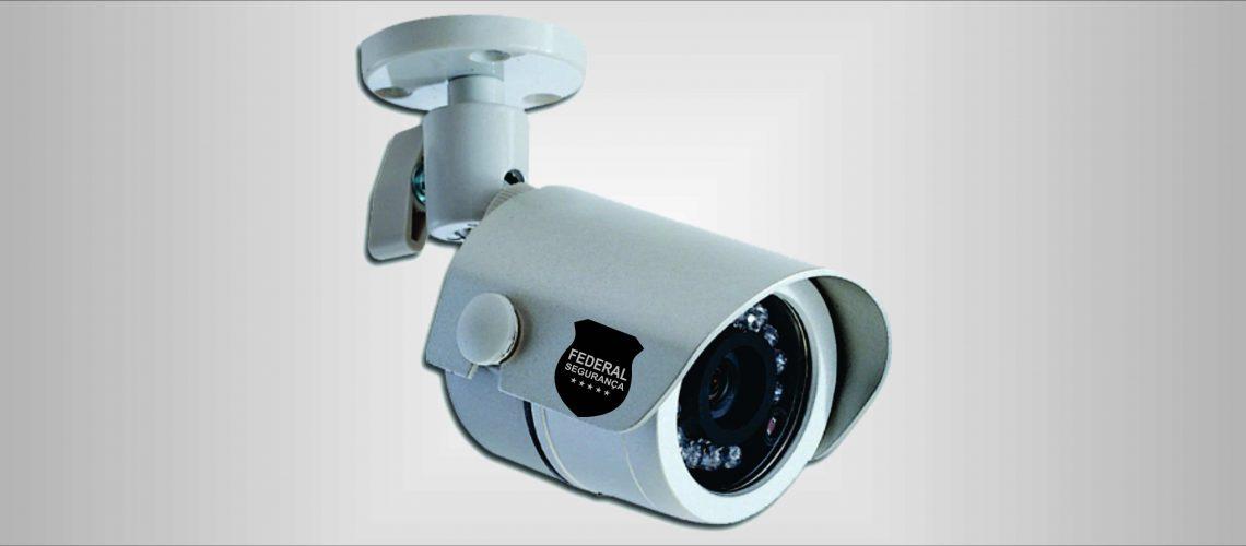cameras-de-vigilância-d